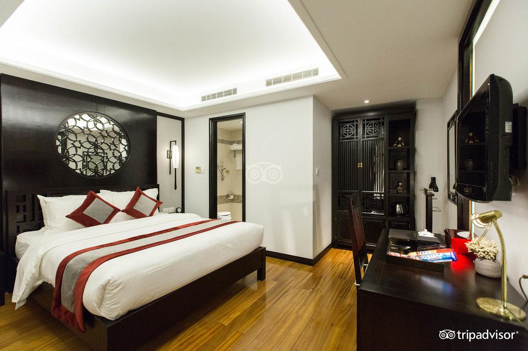 deluxe-double-room--v17857684.jpg