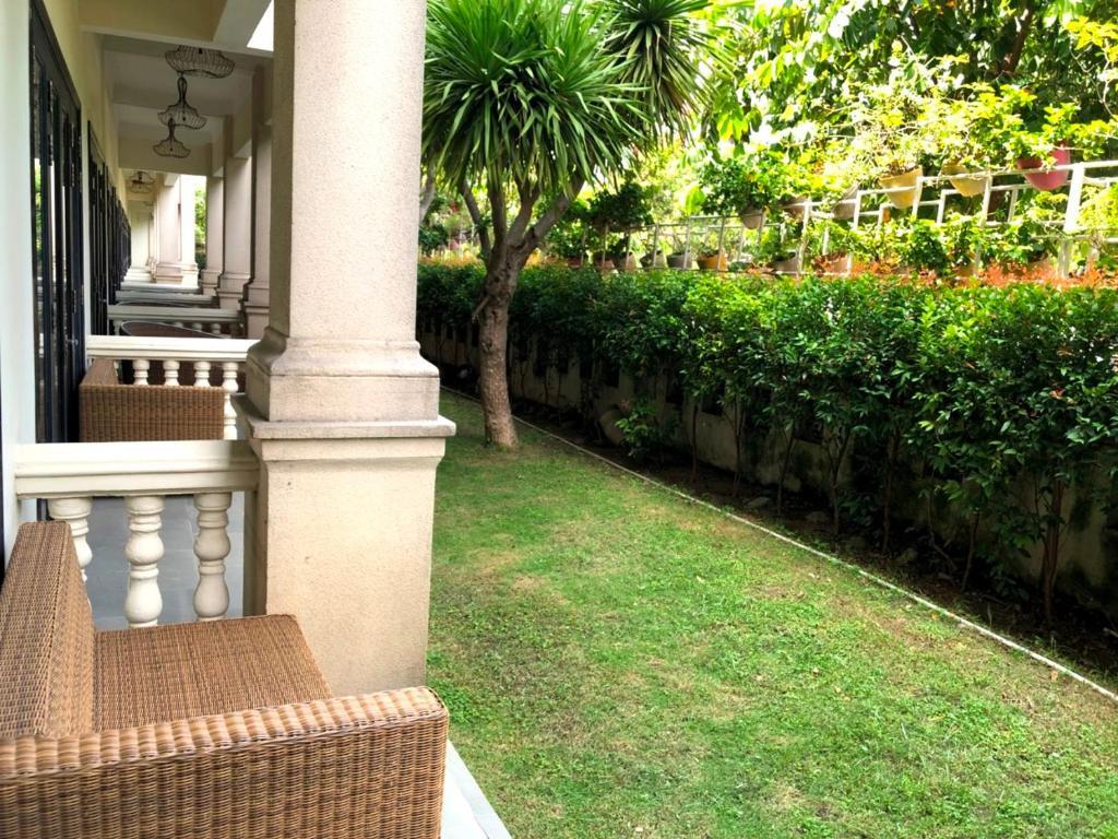 dlx twin city garden 1.jpg