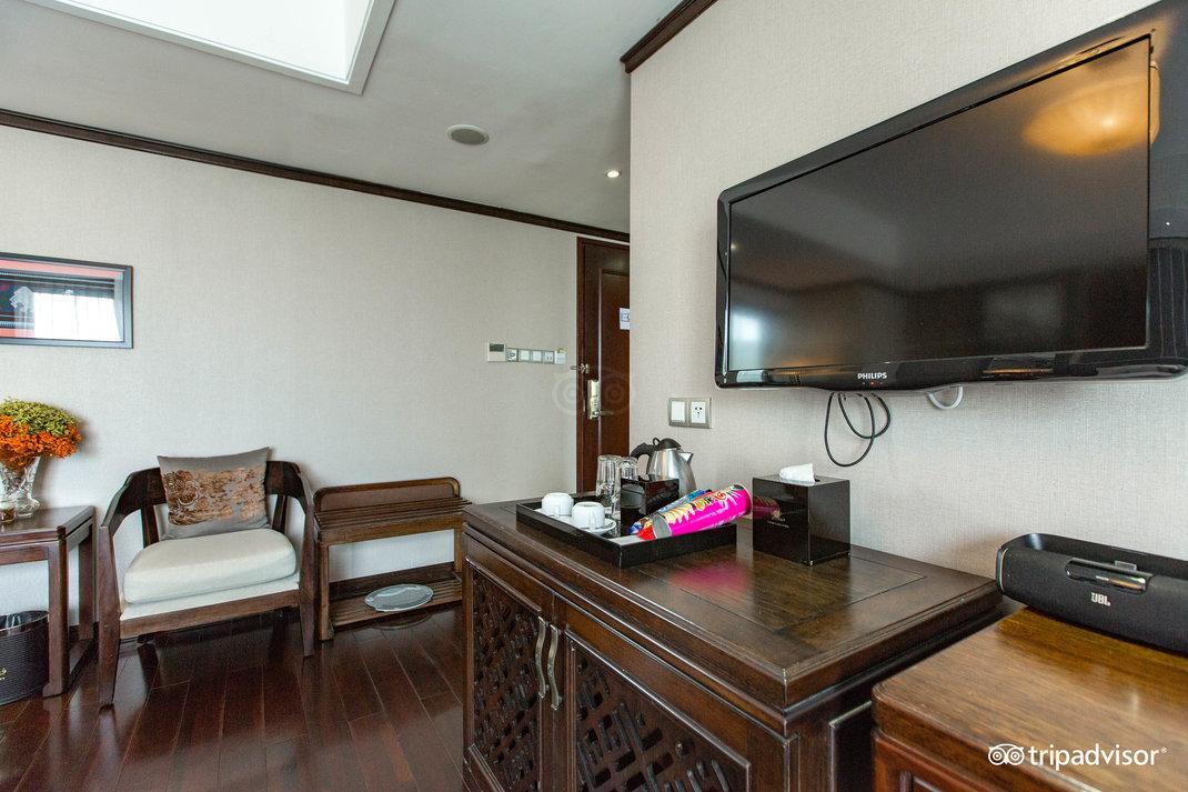 junior-suite--v17858644.jpg