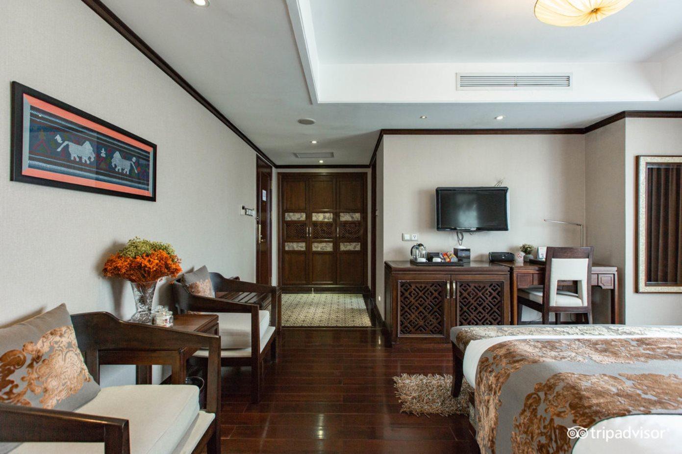 junior-suite--v17858492.jpg